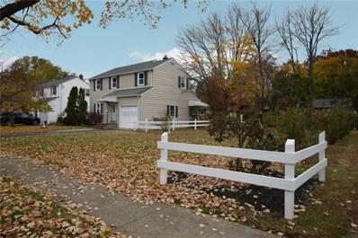 308 Fairview Avenue, Middlesex Boro, NJ 08846 - MLS#: 1910806