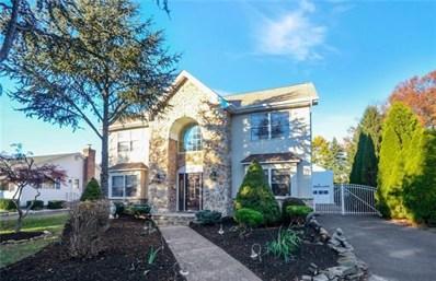 129 Grovers Mill Road, Plainsboro, NJ 08536 - MLS#: 1910857