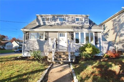319 Morgan Avenue, Old Bridge, NJ 08857 - MLS#: 1910862