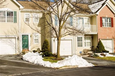 503 Canterbury Way, South Brunswick, NJ 08540 - MLS#: 1910927