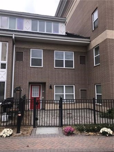 358 Rector Street UNIT 313, Perth Amboy, NJ 08861 - MLS#: 1910930