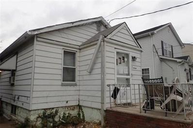 12 Bird Avenue, Iselin, NJ 08830 - MLS#: 1910935