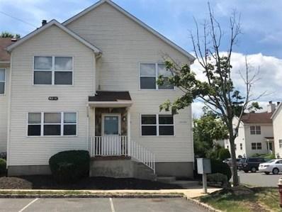 241 Bexley Lane, Piscataway, NJ 08854 - MLS#: 1911036
