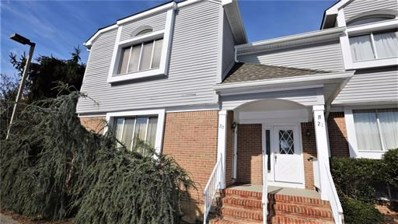 20 Linda Court, South Brunswick, NJ 08852 - MLS#: 1911158