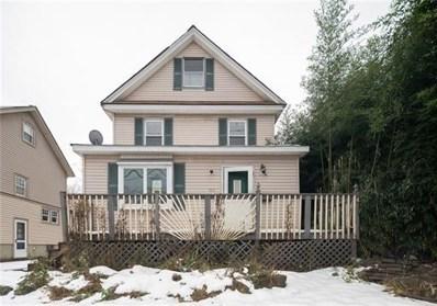 150 New Market Road, Dunellen, NJ 08812 - MLS#: 1911229
