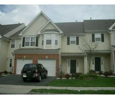 1511 Pisaniello Court, South Plainfield, NJ 07080 - MLS#: 1911328