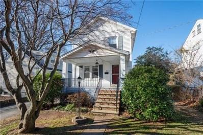 26 Sylvan Avenue, Metuchen, NJ 08840 - MLS#: 1911341