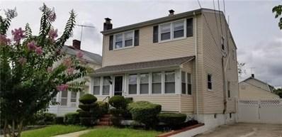 19 Pershing Avenue, Milltown, NJ 08850 - MLS#: 1911451