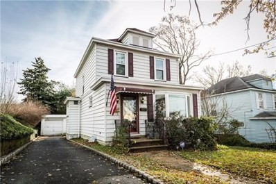 60 Edgegrove Street, Edison, NJ 08837 - MLS#: 1911465