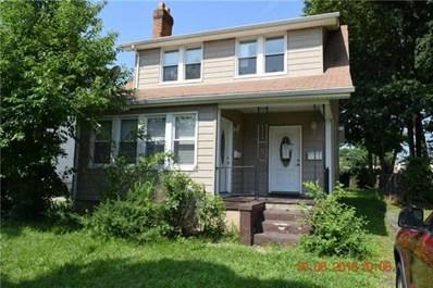 610 West Avenue, Sewaren, NJ 07077 - MLS#: 1911479