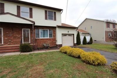 226 Christopher Avenue, South Plainfield, NJ 07080 - MLS#: 1911552