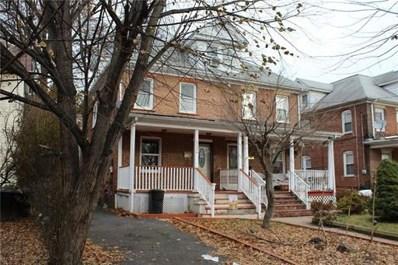 712 Front Street, Dunellen, NJ 08812 - MLS#: 1911716