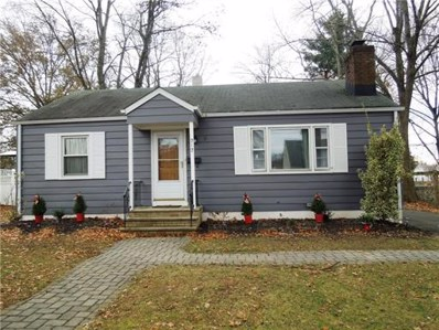 212 E Golf Avenue, South Plainfield, NJ 07080 - MLS#: 1911749