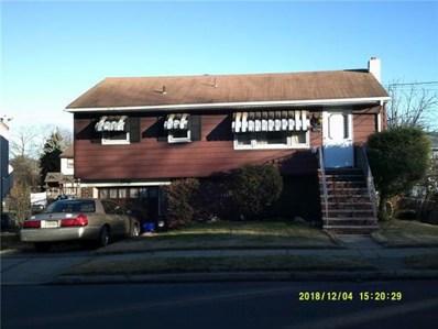 40 Chestnut Street, Avenel, NJ 07001 - MLS#: 1911832