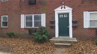 289 Main Street UNIT 15A, Spotswood, NJ 08884 - MLS#: 1911905