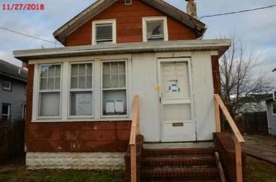 7 George Street, South River, NJ 08882 - MLS#: 1911982