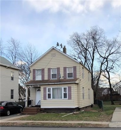 117 New Street, Woodbridge Proper, NJ 07095 - MLS#: 1912164