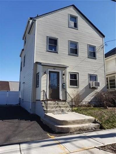 68 George Street, South River, NJ 08882 - MLS#: 1912195