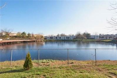 3 Lake Avenue UNIT A, East Brunswick, NJ 08816 - MLS#: 1912362