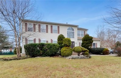 2 Kimberly Court, South Brunswick, NJ 08852 - MLS#: 1912369