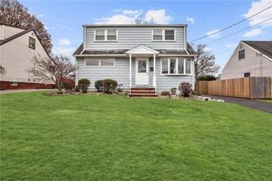 79 Schuyler Drive, Edison, NJ 08817 - MLS#: 1912472