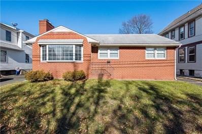 640 Bound Brook Road, Dunellen, NJ 08812 - MLS#: 1912543