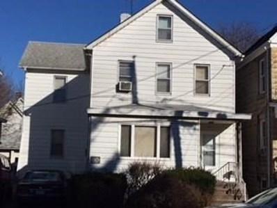 75 Plum Street, New Brunswick, NJ 08901 - MLS#: 1912563