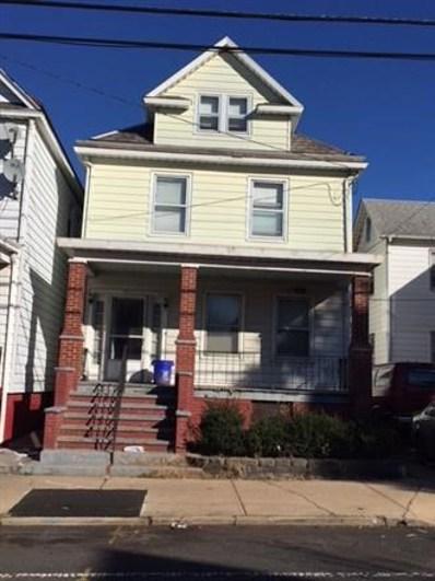 77 Plum Street, New Brunswick, NJ 08901 - MLS#: 1912565