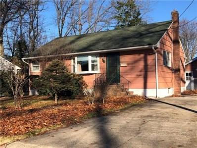 43 Kathleen Place, Edison, NJ 08817 - MLS#: 1912583
