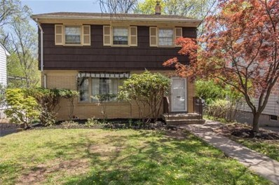 419 S 5TH Avenue, Highland Park, NJ 08904 - MLS#: 1912628