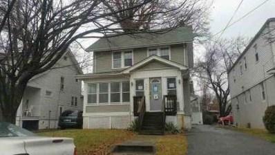 640 N Avenue, Dunellen, NJ 08812 - MLS#: 1912876
