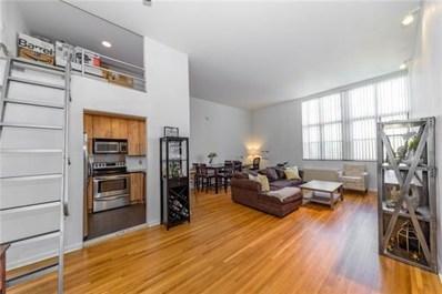 450 7TH Street UNIT 3G, Hoboken, NJ 07030 - MLS#: 1912934