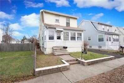205 Oak Place, Piscataway, NJ 08854 - MLS#: 1913080