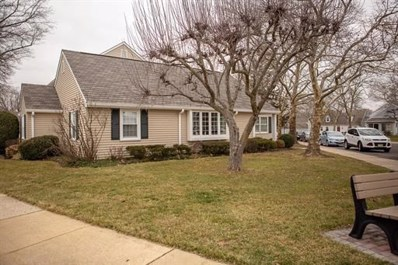 117 A Old Nassau Road, Monroe, NJ 08831 - MLS#: 1913182
