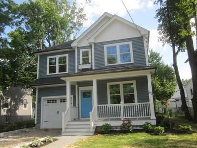42 Lincoln Avenue, Metuchen, NJ 08840 - MLS#: 1913281