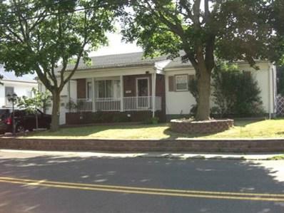 195 Suttons Lane, Edison, NJ 08817 - MLS#: 1913361