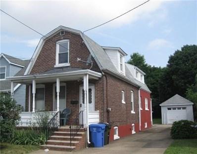 44 Howard Street, Hopelawn, NJ 08861 - MLS#: 1913439