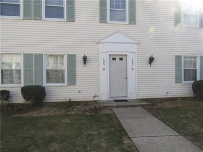 193-B Mayflower Way, Monroe, NJ 08831 - MLS#: 1913608
