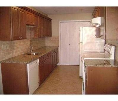 109 A Hemlock Plaza, Monroe, NJ 08831 - MLS#: 1913676