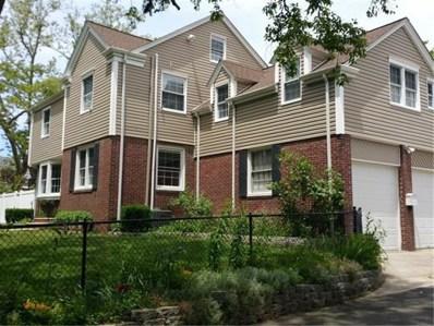 94 Rector Street, Perth Amboy, NJ 08840 - MLS#: 1913785