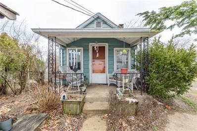 43 John Street, Spotswood, NJ 08884 - MLS#: 1913826