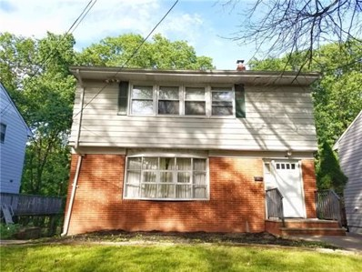 431 S 5TH Avenue, Highland Park, NJ 08904 - MLS#: 1913982