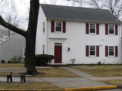 79N Old Nassau Road, Monroe, NJ 08831 - MLS#: 1915035