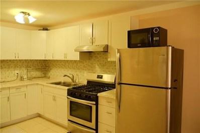 8 Lake Avenue, East Brunswick, NJ 08816 - MLS#: 1915450