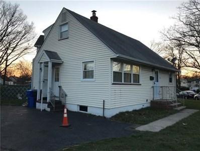 15 Plymouth Drive, Iselin, NJ 08830 - MLS#: 1915593