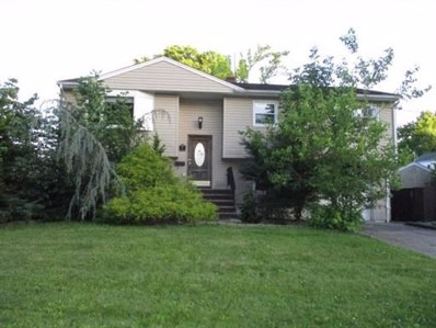 37 Preston Road, Colonia, NJ 07067 - MLS#: 1915601