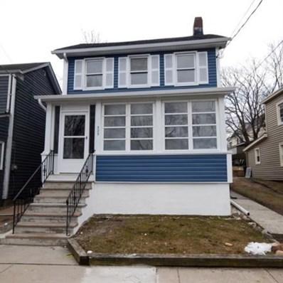 325 John Street, South Amboy, NJ 08879 - MLS#: 1916868