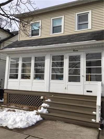 20 N 4TH Avenue, Highland Park, NJ 08904 - MLS#: 1917305