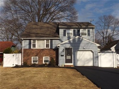 1517 Field Avenue, South Plainfield, NJ 07080 - MLS#: 1918659