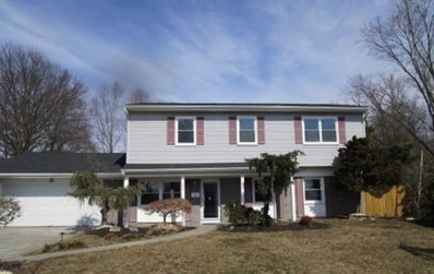 101 Applegate Avenue, Monroe, NJ 08831 - MLS#: 1919072